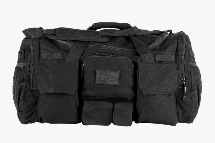 Datsusara Bag