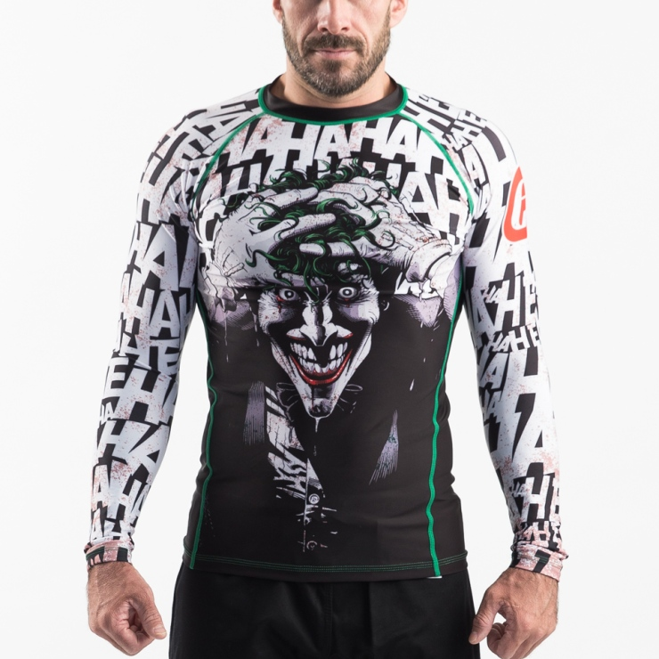 Batman-the-Killing-Joke-rashguard-bjj