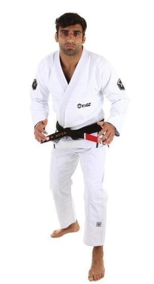 kingz-jiu-jitsu-gear-kingz-balistico-2-0-jiu-jitsu-gi-22611740680_612x